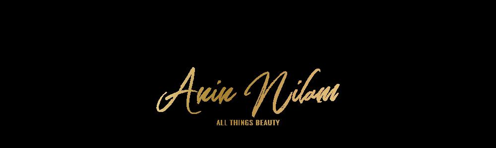 Anin Nilam