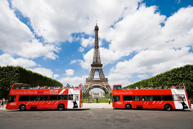 صور رائعة من باريس  Top_10_things_to_do_while_in_paris_bus_boat_tour5