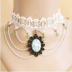 http://www.rosegal.com/necklaces/elegant-tiny-crystal-tassels-design-55363.html