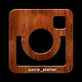 Siga nos também no Instagram!!!