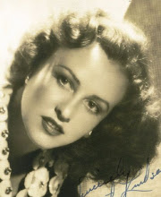 Margaret Lindsay (19101981)