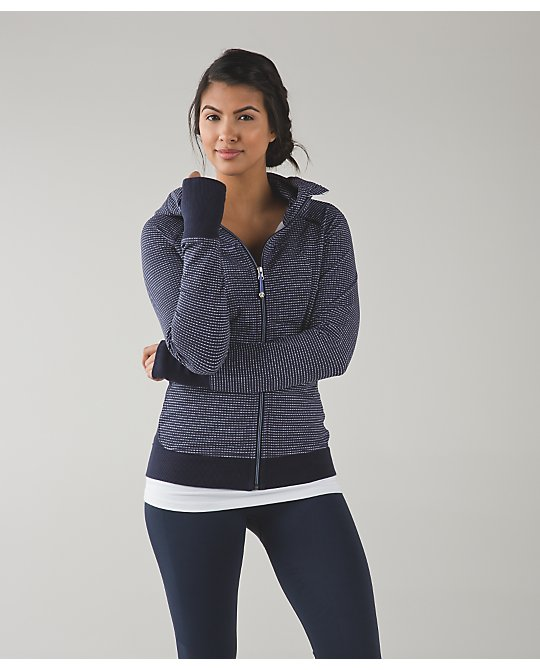 lululemon double-dot-naval-lullaby-scuba