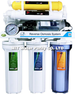 MT-PG650AB-Best-6-Stage-Reverse-Osmosis-Home-Drinking-Water-Purification-System-Machine-Unit-of-Reverse-Osmosis-Home-Drinking-Water-Purification-System-Unit-Manufacture-OEM-ODM-Maker-by-MIT-Water-Purify-Professional-Team-of-Company-Limited