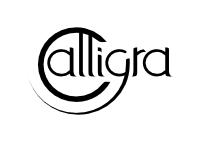Calligra Suits
