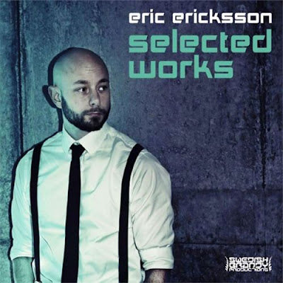 Eric_Ericksson_Selected_Works_2012