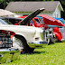 Mobil Klasik Yang Paling Dicari Di Dunia