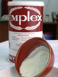 emplex-pengawet-makanan