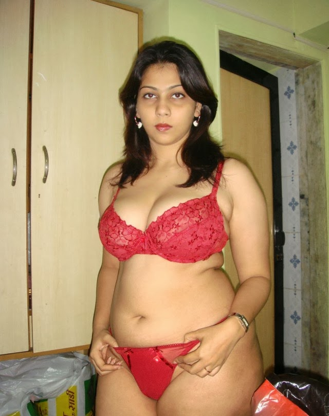 andhra house wifes nude photos