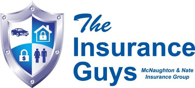 TheInsuranceGal