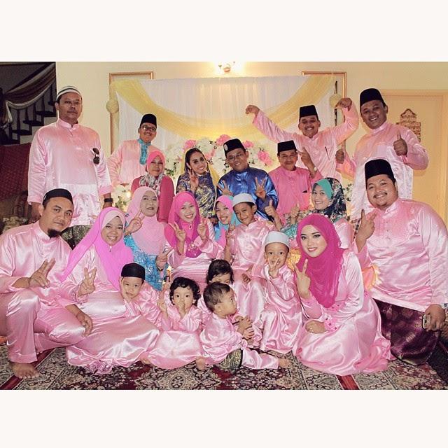 5. Family