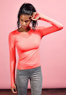 http://www.awin1.com/cread.php?awinmid=2872&awinaffid=245109&clickref=&p=https%3A%2F%2Fwww.missguided.co.uk%2Fsportswear%2Factivewear-long-sleeve-yoga-top-coral