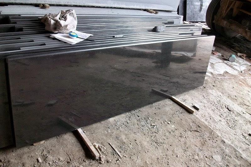 Kontraktor dan desain interior surabaya sidoarjo harga for Harga granit untuk kitchen set
