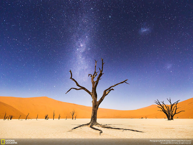 http://travel.nationalgeographic.com/photo-contest-2015/gallery/winners-all/1