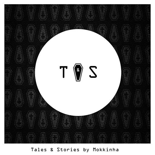 Tales & Stories