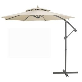 le bon coin de jolis parasols sur leboncoin fr. Black Bedroom Furniture Sets. Home Design Ideas