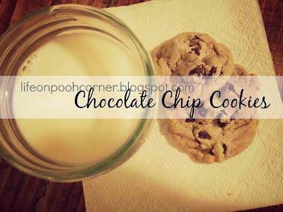 http://lifeonpoohcorner.blogspot.com/2015/12/chocolate-chip-cookies_3.html