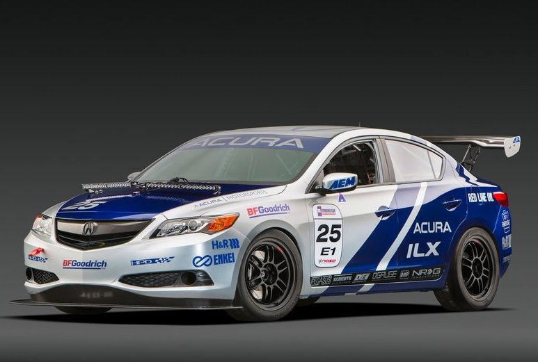 ... Acura ILX together with 2013 Acura ILX besides Acura ILX. on acura ilx