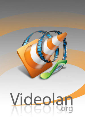 Play HowTo/Advanced Use of VLC | Infinitysoft Blogger Online
