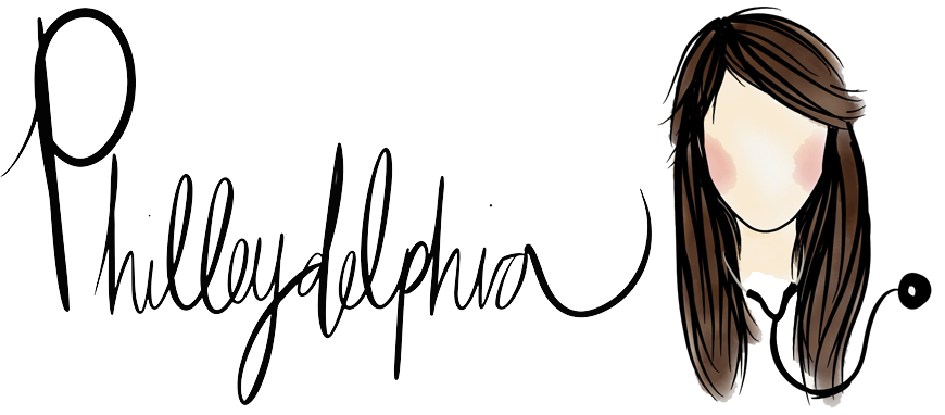 philleydelphia