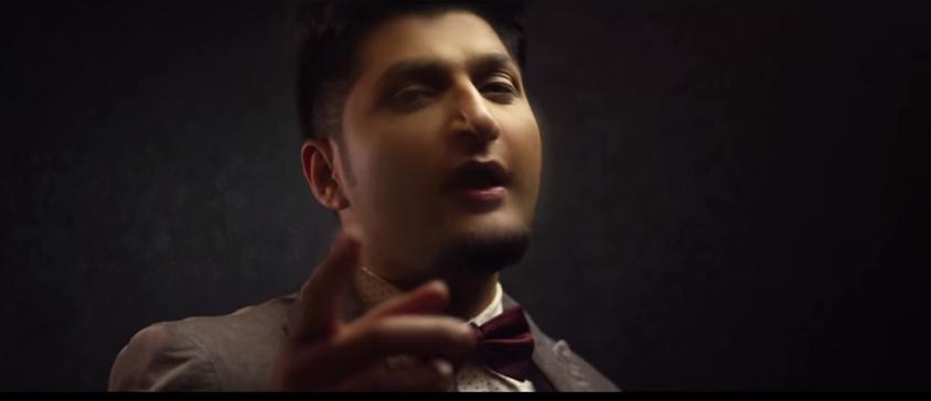 Kaash (Bilal Saeed) Full Mp3 Song Download - MP4, 3gp, HD Video