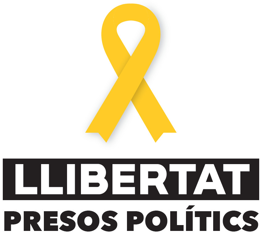 Freedom Catalan Political Prisoners