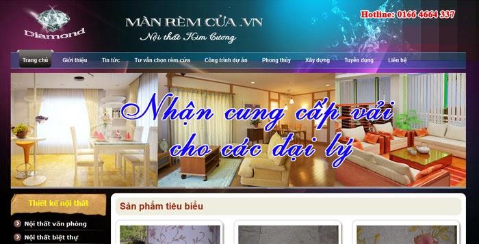 dịch vụ seo website giá rẻ nhất - mẫu 07