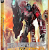 Transformers Fall of Cybertron-SKIDROW Free Download