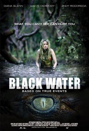 http://1.bp.blogspot.com/-dWtrmLb8Vqg/VKnRC-_IenI/AAAAAAAAGxs/6VSvnb5Bu2k/s420/Black%2BWater%2B2007.jpg