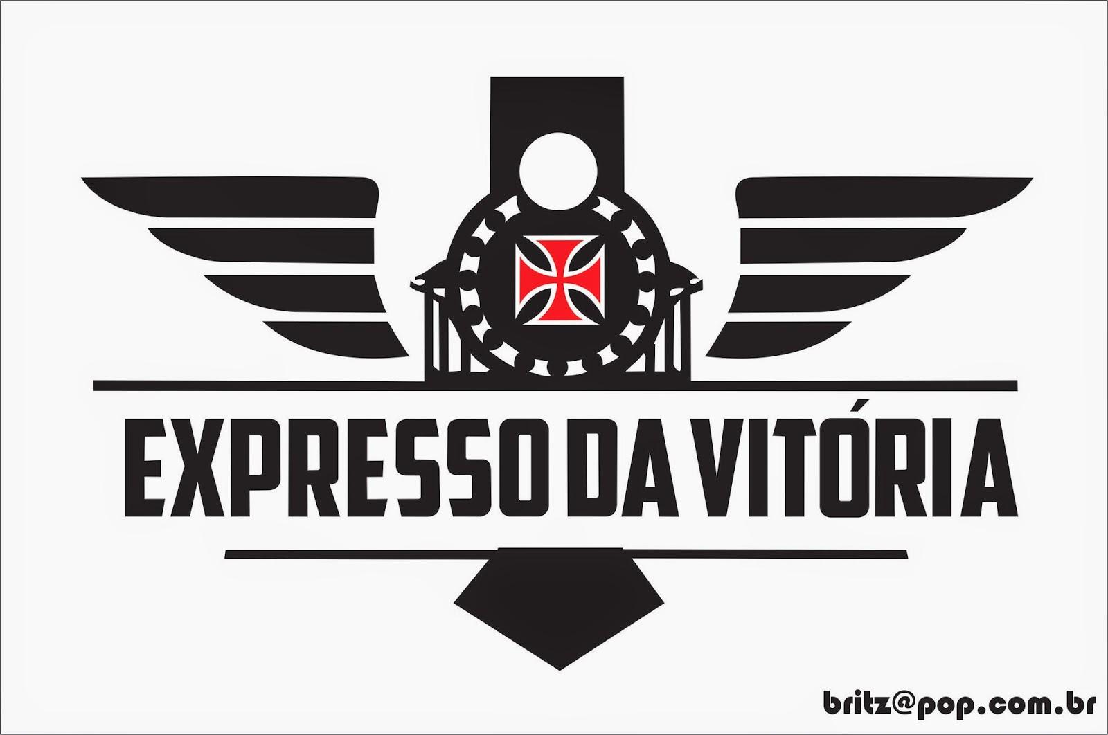 Expresso da Vitória