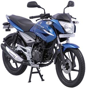 Bajaj Discover 100cc 125cc 135cc 150cc DTS i Price  Features