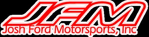 Josh Ford Motorsports