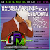 Pedro Pablo - El Pupilo De Julio Iglesias (CD COMPLETO) by JPM