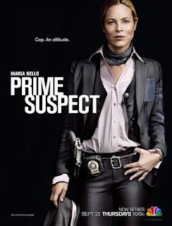 prime Download   Prime Suspect (2011) 1 Temporada Episódio 13   (S01E13)   Season Finale