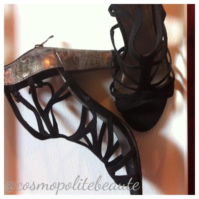 chaussures, talons , talos hauts, high heels, shoes, shoesaddict, sandales à talons, sandals