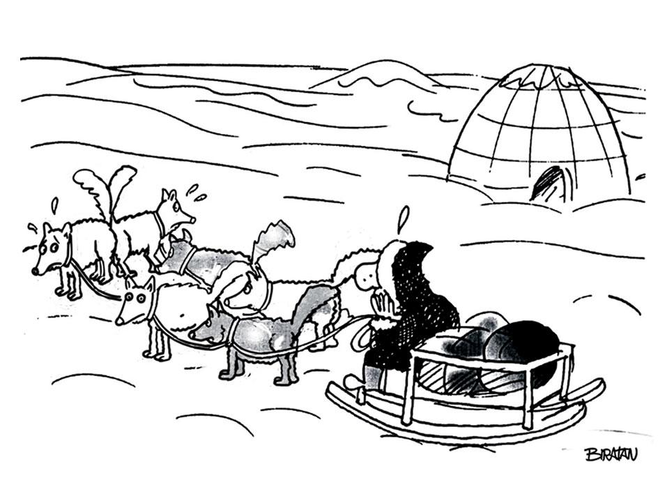 biratan cartoon 2011