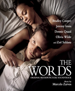 The Words Movie Download