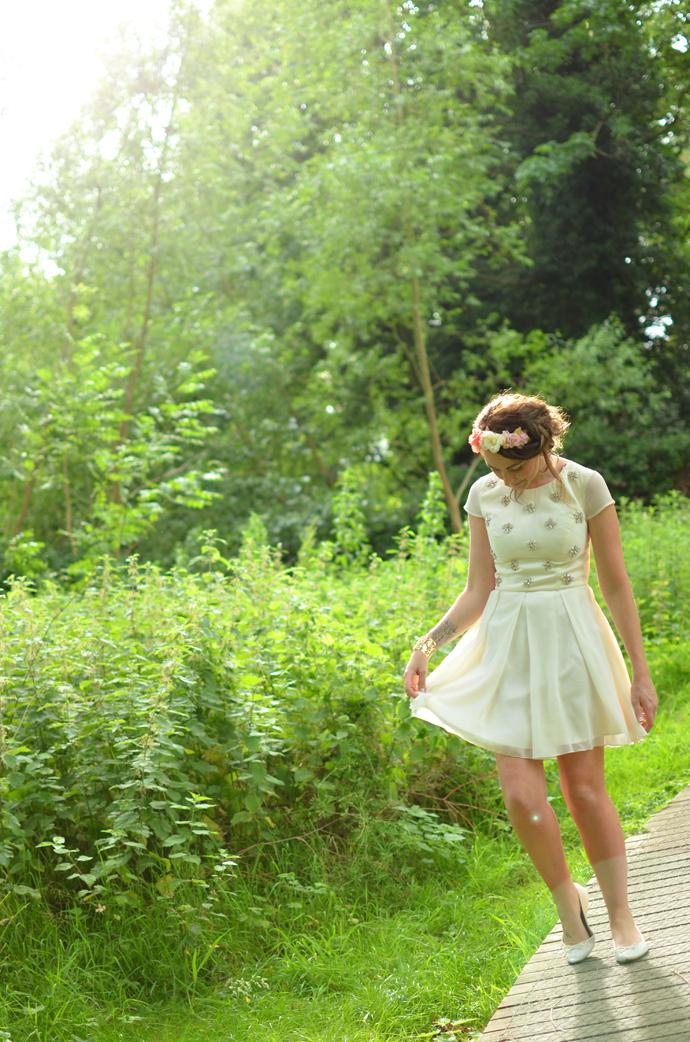 chi-chi-prom-dress