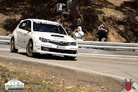 Galería Fotos II Rallysprint de Canencia 2013