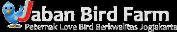 Jaban - Birdfarm