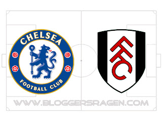 Prediksi Pertandingan Fulham vs Chelsea