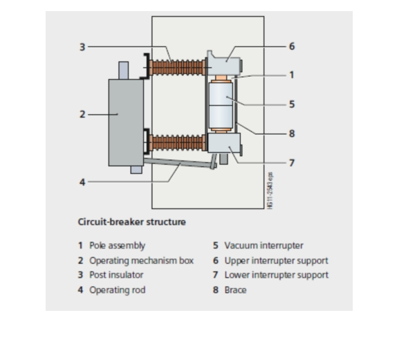 wiring diagram carrier air handler images goodman air handler standard electric furnace air handler also ductwork diagram