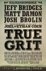 True Grit 2010 Watch Online