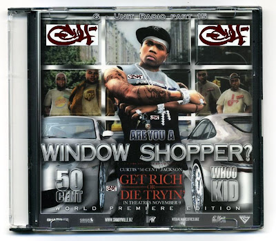 VA-DJ_Whoo_Kid-Are_You_A_Window_Shopper_(G-Unit_Radio_Pt._15)-(Bootleg)-2005-C4