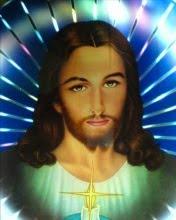 Uskrsli Isus Krist slike pozadine za mobitele download