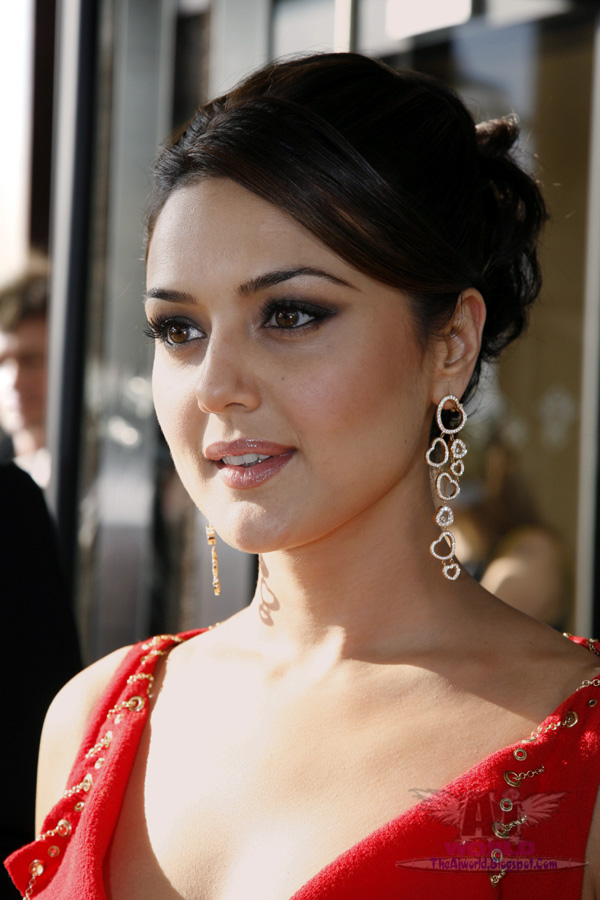 Hd Wallpapers Of Hollywood Actresses. Bollywood Actress , HD