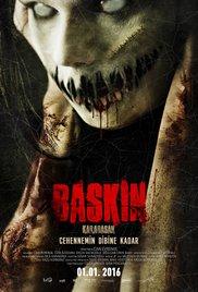 Watch Baskin Online Free Putlocker