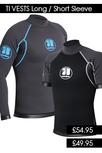 http://www.nookie.co.uk/technical-clothing/neoprene-wetsuit/nookie-ti-vest-1mm-neoprene-wetsuit-short-sleeve-top-2015?cPath=42_47&