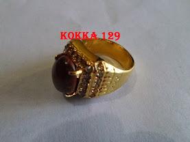 KOKKA 129