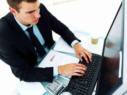Profissionais de TI aprovam pauta com jornada de 30 horas semanais