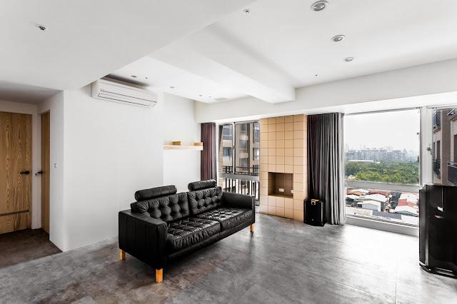 室內設計 客廳